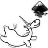 В ожидании Linux версии: проверка кода графического редактора Inkscape