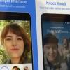 Google выпустил свой Skype/FaceTime, с подключением к телефонному номеру и без подключения спецслужб