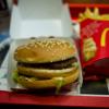 Бургерономика: Что такое индекс Биг Мака и зачем он нужен