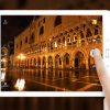 Планшеты Galaxy Tab S3 компания Samsung анонсирует 2 сентября