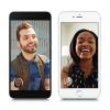 ПО для видеозвонков Google Duo уже появилось в Play Store
