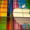 Apple откроет в Китае научно-исследовательский центр до конца нынешнего года