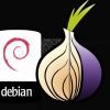 Debian Linux и Tor за безопасный deb