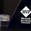 DotNext 2016 Moscow: 8 MVP, StackOverflow и немного хардкора