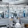 Intel заключает сделку с ARM и начнёт производить для партнёров соответствующие однокристальные системы