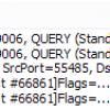 Неожиданная особенность проверки сертификатов в Windows