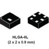 Один день программиста ембеддера. Написать драйвер для датчика влажности HTS221 от STM — это очень просто?