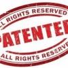 В России могут появиться предварительные патентные заявки