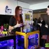 3D Print Conference Kiev – прокачиваем левел 3D-печати со вкусом