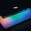 Как увеличить жизнь батареи на Mac и другие функции Parallels Desktop 12