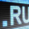 Координационный центр, отвечающий за доменные зоны .RU и.РФ, готовят к национализации