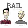 Представляем RAIL: модель оценки производительности сайта