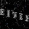 Проект Wikiverse: визуализация информационной вселенной Википедии