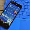 Смартфоны с Windows 10 Mobile начали получать обновление Anniversary Update
