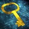 Cisco и Fortinet выпустили уведомления безопасности после утечки данных Equation Group