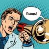 Security Week 33: отключение Secure Boot, сортировка адресатов в GMail, последствия TCP-бага в Linux