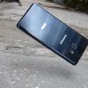 Краш-тест дня: смартфон Samsung Galaxy Note7, защищённый стеклом Gorilla Glass 5, подвергли различным испытаниям
