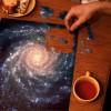 Недостающая часть: почему физики вынуждены искать квантовую теорию гравитации