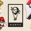 От создателей Pokémon Go: что делала Niantic перед тем, как захватить мир