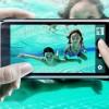 Защищенный смартфон Homtom HT20 оснащен 13-мегапиксельной камерой