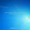 Microsoft меняет модель обновления Windows 7 и 8.1