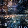 Документы Сноудена подтверждают достоверность данных Shadow Brokers
