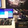 G.Skill представила модули памяти DDR4-3333 со сниженными задержками
