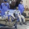 Свободная наука. НАСА выложило научные работы в открытый доступ