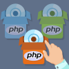 Жонглируем версиями PHP в системе