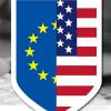 Как европейцы борются за сохранность персональных данных