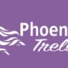 Клон Trello на Phoenix и React. Части 6-7