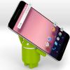 ОС Android 7.0 Nougat станет доступна уже сегодня