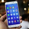Смартфон Samsung Galaxy J7 Prime получился путём улучшений почти всех характеристик модели Galaxy J7