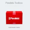 Parallels Toolbox поможет скачать ролик с YouTube, выключить микрофон, записать видео и многое другое