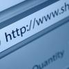 АКИТ предложила блокировать реализующие контрафактную продукцию интернет-магазины без суда и следствия