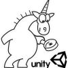 Анализируем ошибки в открытых компонентах Unity3D