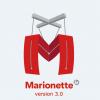 Что нового в Marionette.js 3.0?