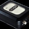 GPS трекеры глазами системного администратора