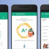Opera Software представила бесплатное приложение Opera VPN для ОС Android