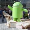 Sony пообещала обновить девять мобильных устройств до Android 7.0
