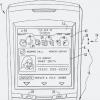 BlackBerry подала в суд сразу на две компании, обвиняя их в нарушении патентов