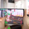 Lenovo Phab 2 Pro – первый в мире смартфон с Tango