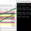 Неожиданное поведение WinAPI-функции IsWow64Process()