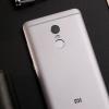 Представлен смартфон Xiaomi Redmi Note 4 с SoC Helio X20 и аккумулятором емкостью 4100 мА•ч стоимостью $135