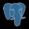 Становимся контрибьютером в PostgreSQL