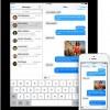 Apple разрабатывает приложение для конкуренции с Instagram и Snapchat