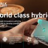 Crosswalk Project — замена Android WebView. Развитие проекта