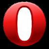 Opera призывает своих пользователей сменить пароли