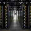 Что такое большие данные, часть 2