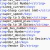 Исходный код macOS Sierra указывает на наличие портов USB 3.1 Gen 2 в новых компьютерах Mac